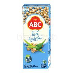 ABC Minuman Sari Kedelai