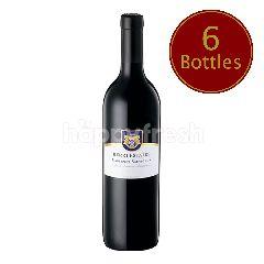 Berri Estate Cabernet Sauvignon 6 Bottles