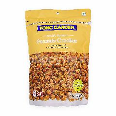 Tong Garden Freshly Roasted Peanuts Cracker