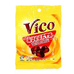 Vico Vico Nuggets
