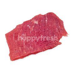 Daging Empal Premium