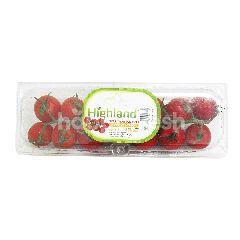 Highland Tomat Ceri