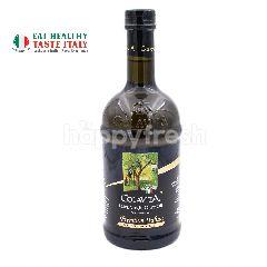 Colavita Italian Extra Virgin Olive Oil - Cold Production