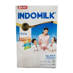 Indomilk Susu Bubuk Full Cream