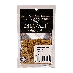 Mewah Natural Fenugreek Seed