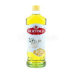 เบอร์ทอลลี่ น้ำมันมะกอก ผ่านกรรมวิธี คลาสสิโค 1 ลิตร