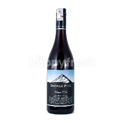 SHINGLE PEAK Pinot Noir
