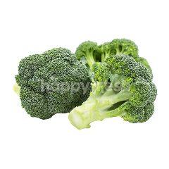 Broccoli (~350g)