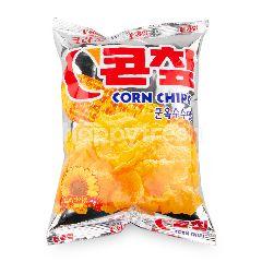 Corn Chips 70 g