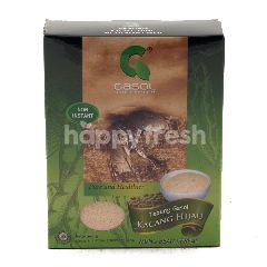Gasol Mung Bean Cereal