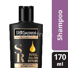 TRESemmé Sampo Total Salon Repair