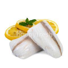 Fillet Ikan Gindara