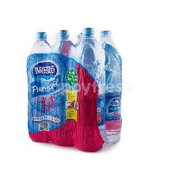 Pure Life Air Minum Mineral