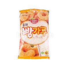 Dongwon Tepung Roti