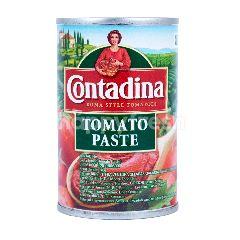 CONTADINA Pasta Tomat