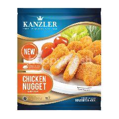 Kanzler Naget Ayam