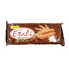 Frontier Etali Chocolate