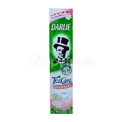 Darlie Tea Care Jasmine White Tea