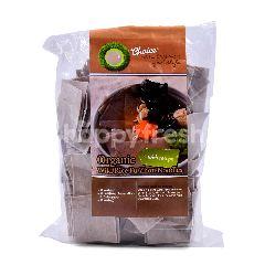 O' Choice Organic Wild Rice Fu Zhou Noodles