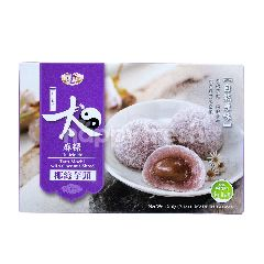 Royal Family Mochi Taro