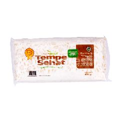 Soya Green Healthy Tempeh