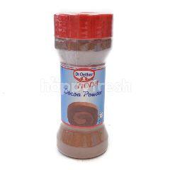 Dr. Oetker Cocoa Powder