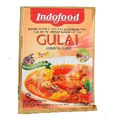 Indofood Bumbu Instant Gulai