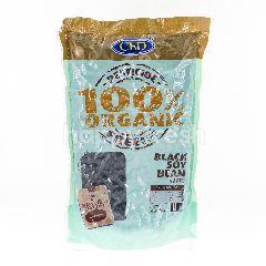 Ced Black Soy Bean