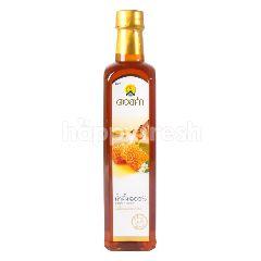 ดอยคำ น้ำผึ้งแท้ 770 กรัม