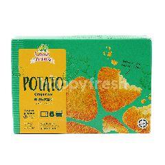 Kawan Potato Croquettes