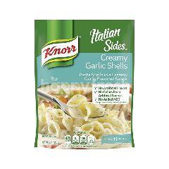 Knorr Creamy Garlic Pasta