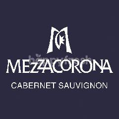 เมซซาโคโรนา คาแบร์เนต์ โซวินญอง เทรนติโน ดีโอซี