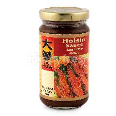 Tai Hua Saus Hoisin
