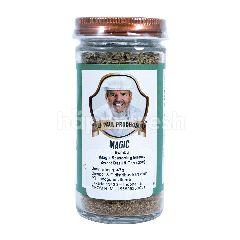 Chef Paul Prudhomme Magic Bumbu Campur Kemangi dan Tarragon