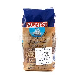 Agnesi Pasta Penne Rigate