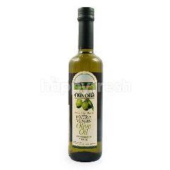 Olivoila Extra Virgin Olive Oil