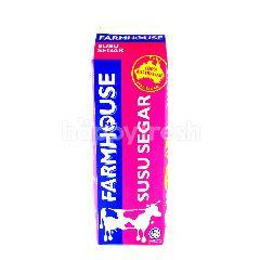 Farmhouse Fresh Milk Drink