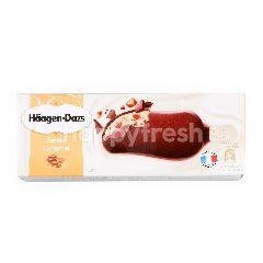 ฮาเก้น-ดาส ซอลทิดคาราเมล ไอศกรีม