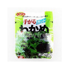 Sunurt Laver (Dry Seaweed)
