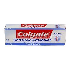 Colgate Sensitive Pro-Relief Enamel Repair