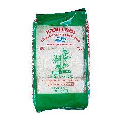 Bamboo Tree Fine Rice Vermicelli