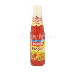 Indofood Sambal Bangkok
