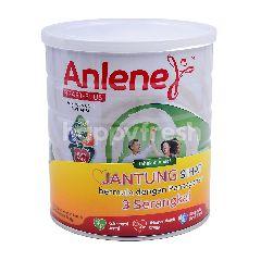 Anlene Heart-Plus Milk Powder