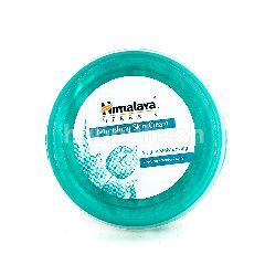 Himalaya Nourishing Skin Facial Cream