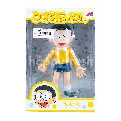 Nobita ODM882
