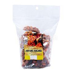 An Nahel Ampyang Kacang Gula Aren