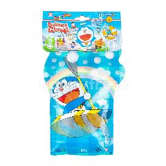 Doraemon Bubble Gloves