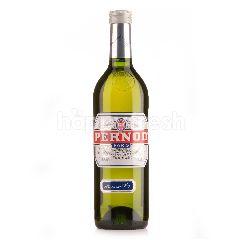 Pernod Absinthe Original Recipe