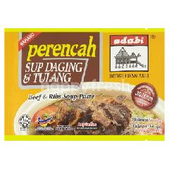 Adabi Beef And Ribs Soup Paste