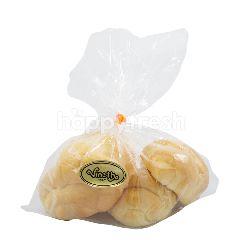 Vineth Bakery Roti Butter Roll